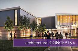 View Architectural Concepts