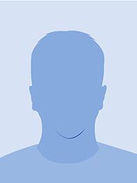 Profile Image Name
