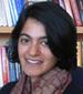 Smita Lahiri