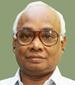 Rev. A. Maria Arul Raja, S.J.