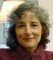 Lisa Ruddick