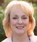 Donna Winn '76