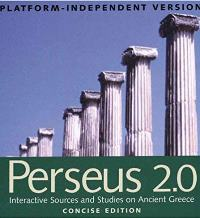 Perseus 2.0
