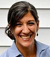 Julie Hanlon Rubio