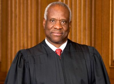 Photo by Steve Petteway, Collection of the Supreme Court of the United States