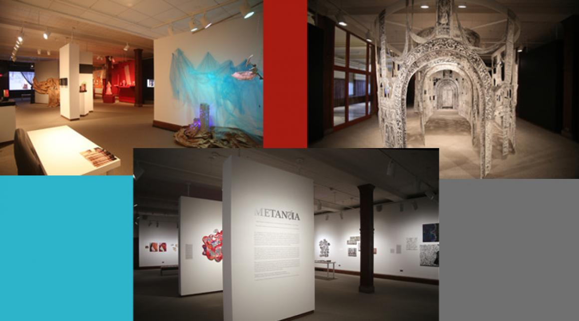2020-2021 Cantor Exhibitions